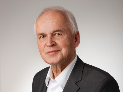 Kondrad Zimmermann