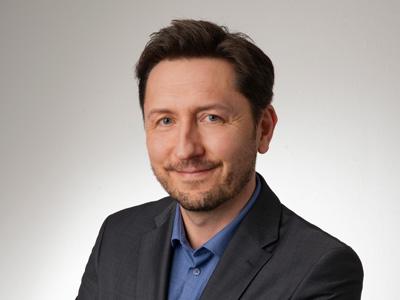 Jürgen Krause