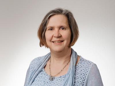 Barbara Gölz