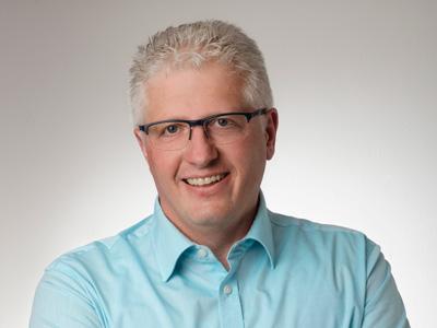 Michel Halder